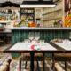 Numa Rome by RPM Proget Gastronomic Carousel